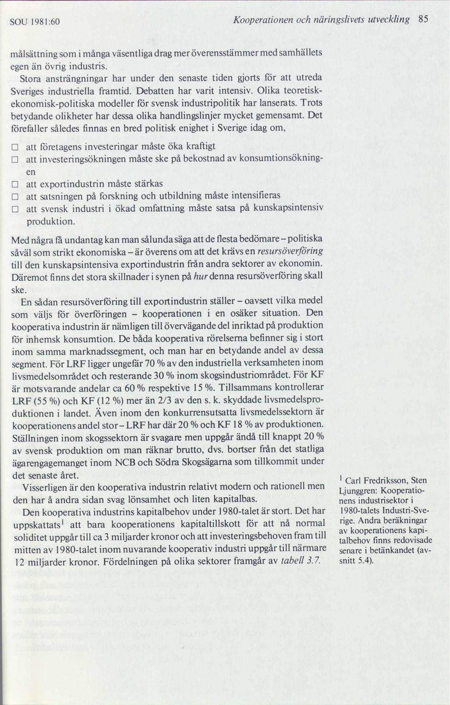 Svenskstott bistandsprogram stoppas