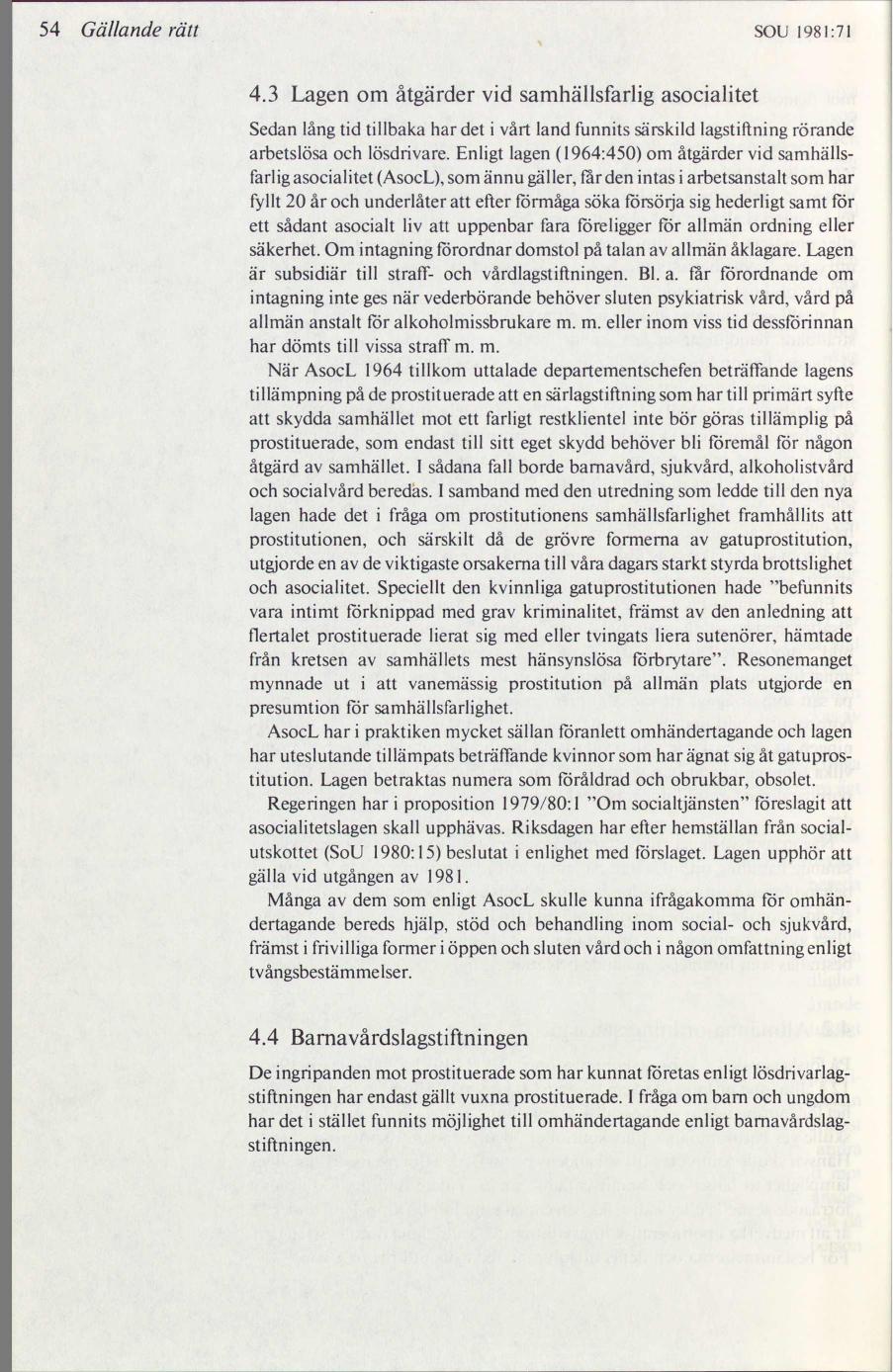 eskort tjejer stockholm registrering av prostituerade i seklets början