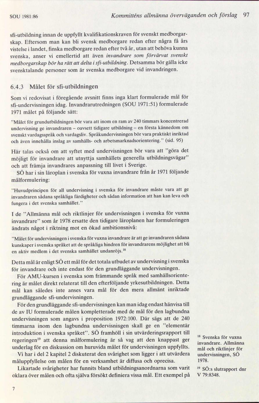 Utlanningar tankade svenska papper 3