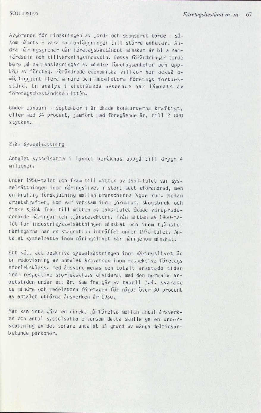 Tyskt overskott okade i september