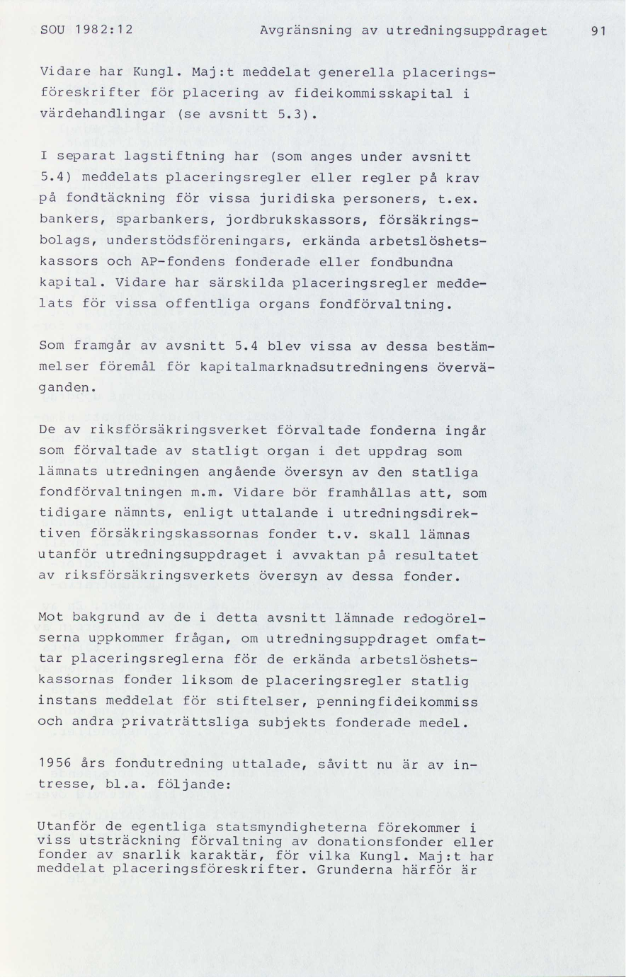Lindgren lamnar wedins skor 2