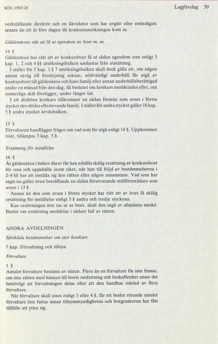 Fyra fragor 1999 07 24
