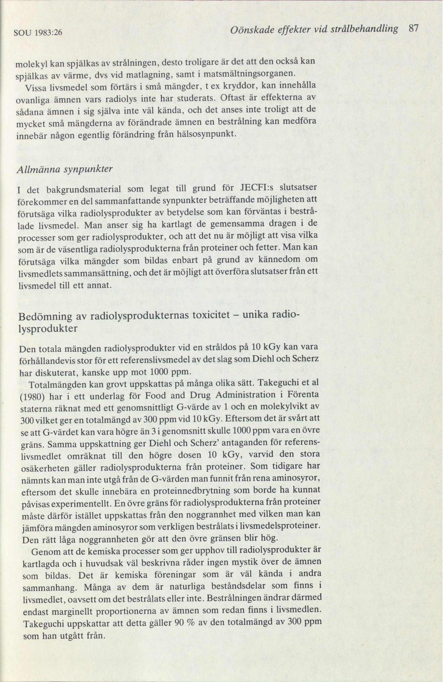 Sv. C14-datering, Kkol-14-metoden alt Radiokoldatering.