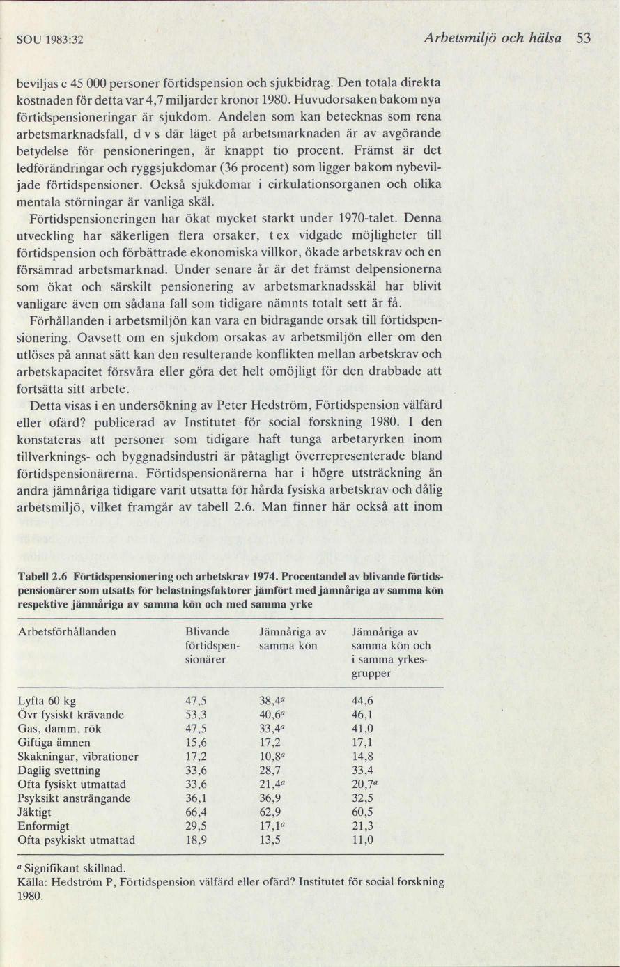 313cd21b3e7 Företagshälsovård för alla : slutbetänkande | lagen.nu