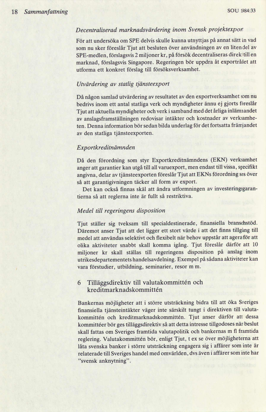 d297a1eb4e0 Decentraliserad marknadsvärdering inom Svensk projektexporf