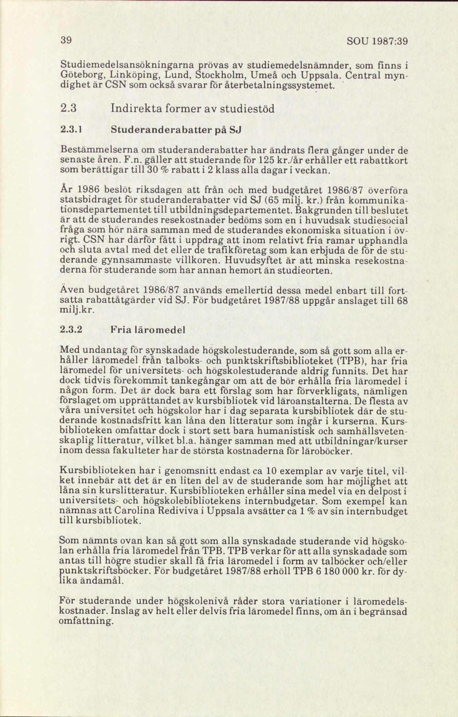 Fallet carolin 50 aringen vallas
