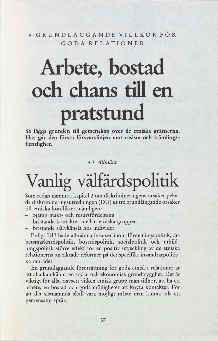 Hyresgastrorelsen kritisk mot svenska bostader