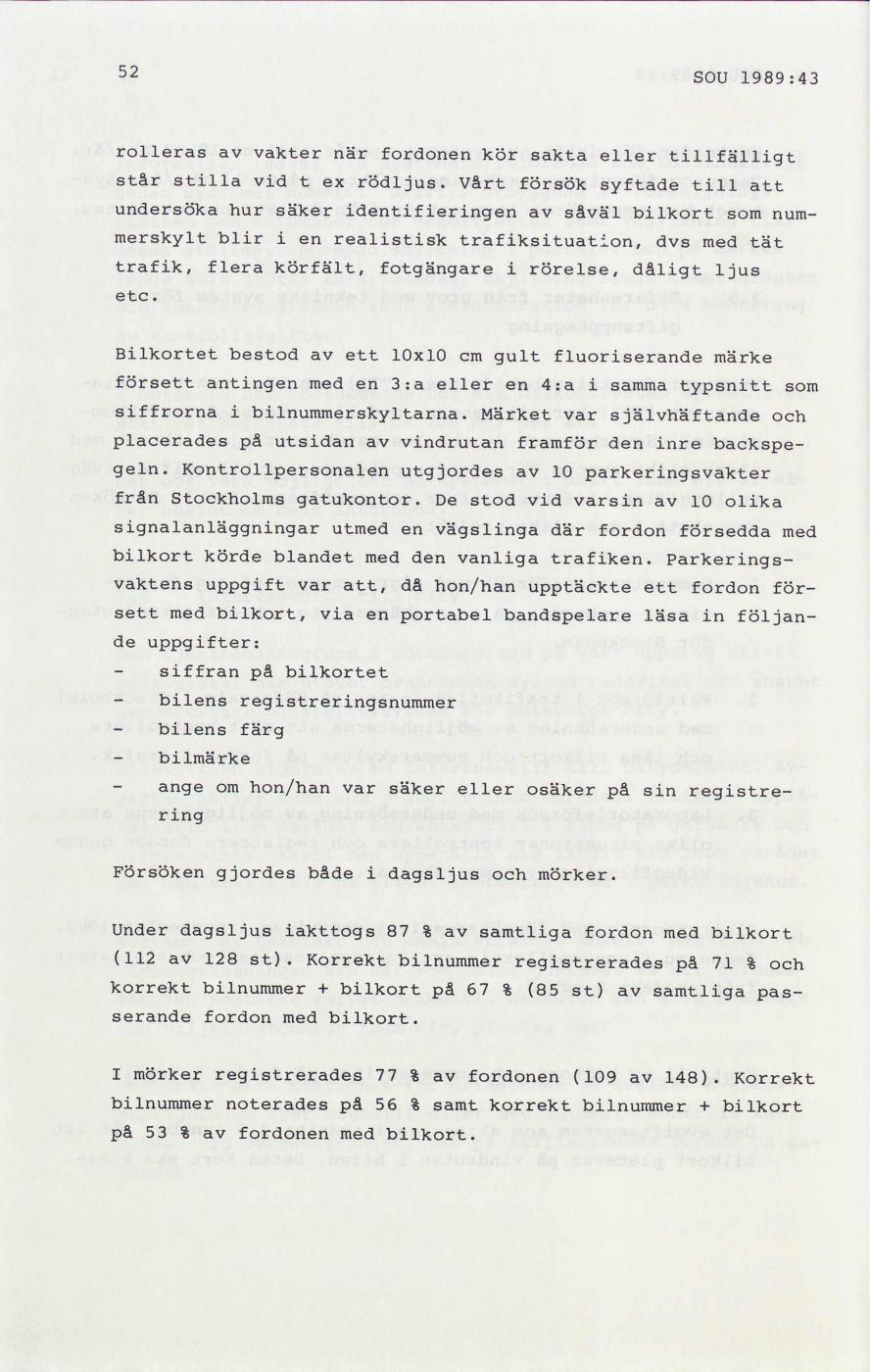 dejtingsajter i Tyskland som liknar friendscout24.de