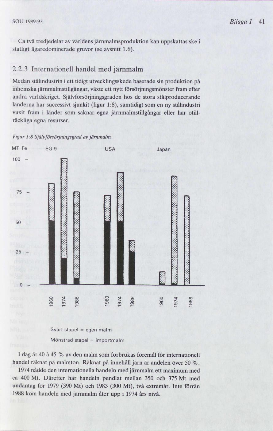 Varför kan radio metrisk datering anses pålitlig