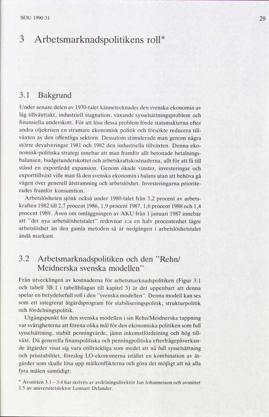 1187b1e67376 Perspektiv på arbetsförmedlingen | lagen.nu