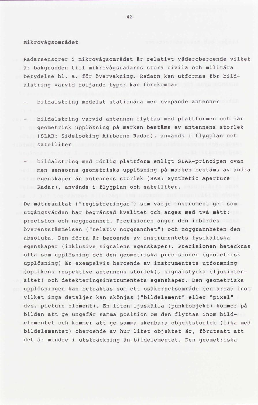 introduktions brev för dejtingsajter
