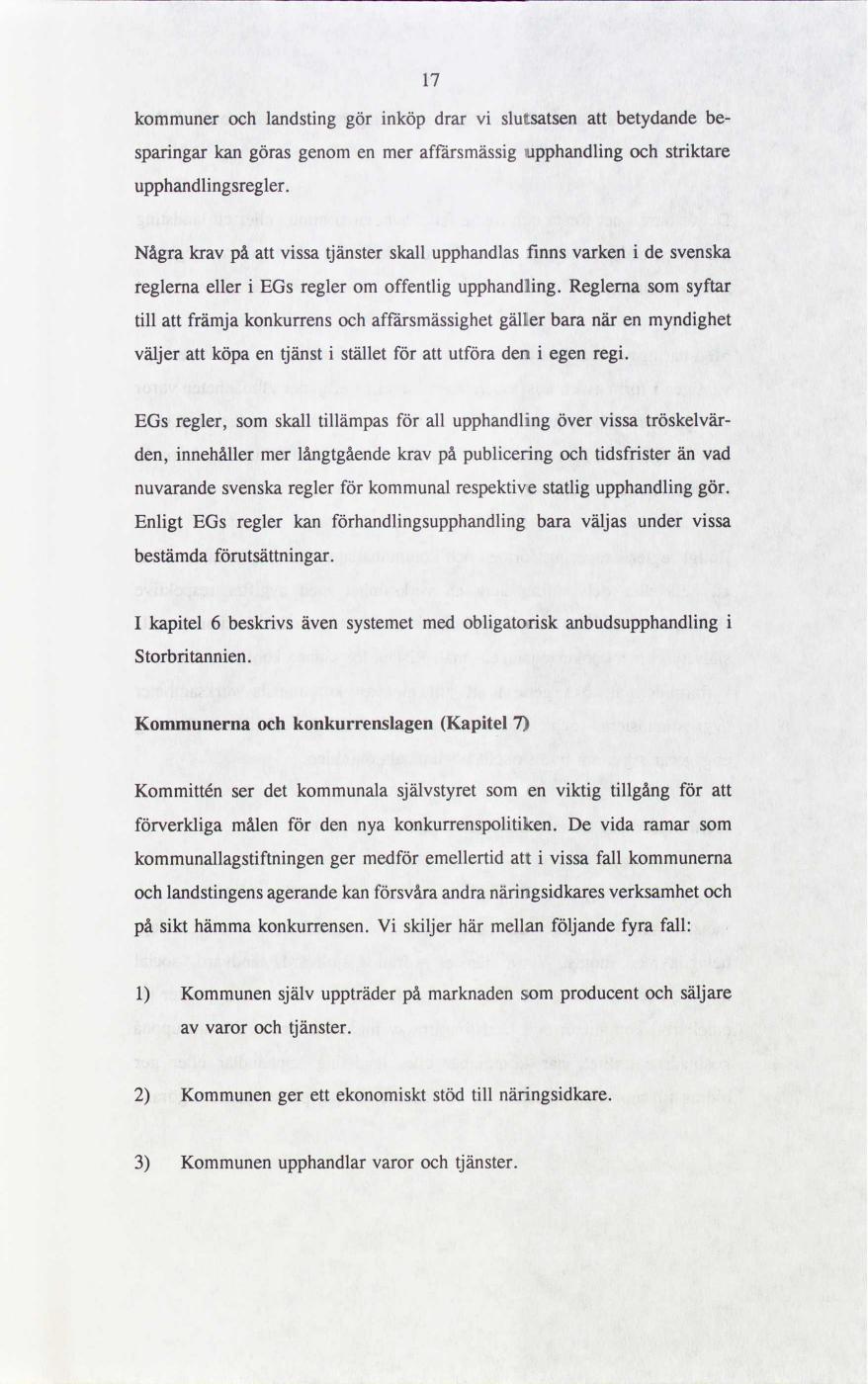 I norge kan de den svenska offentlighetsprincipen skakar