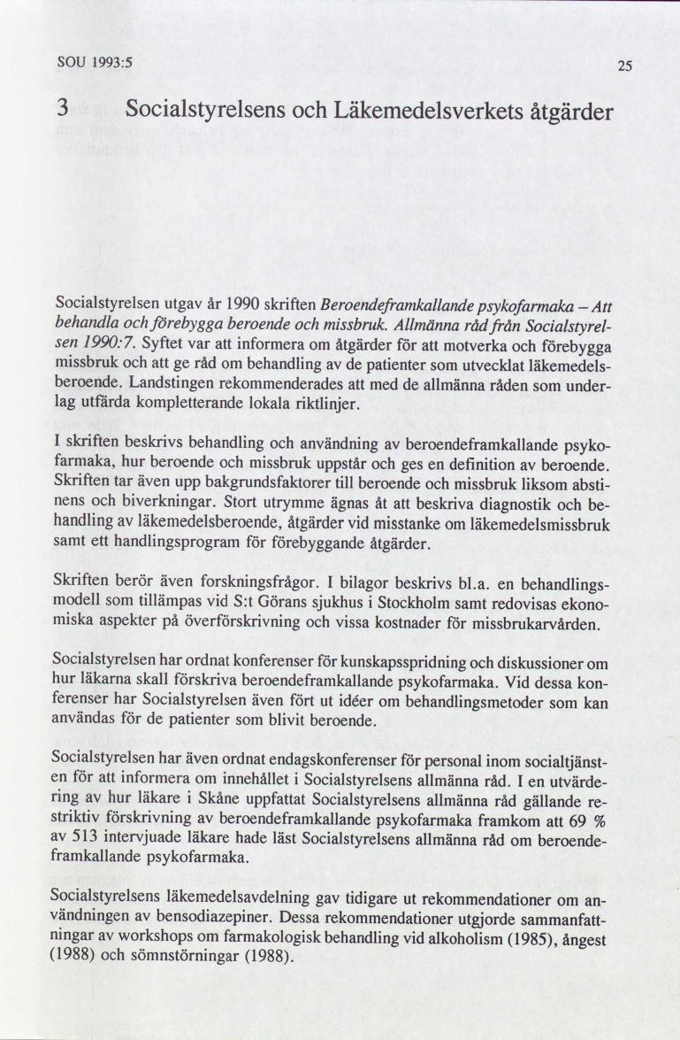 Tim Keller dating rГҐdjord ГҐlders radio metrisk dejting
