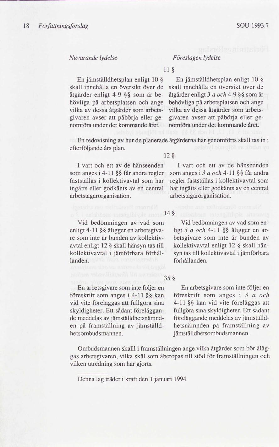 Bakslag for do i arbetsdomstolen 3