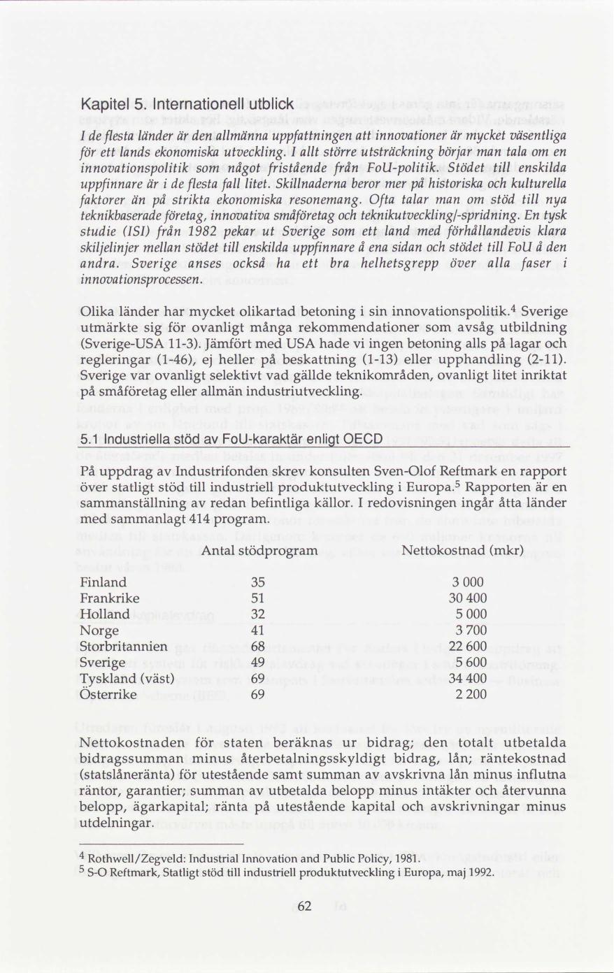 Danska staten majoritetsagare i dong 3