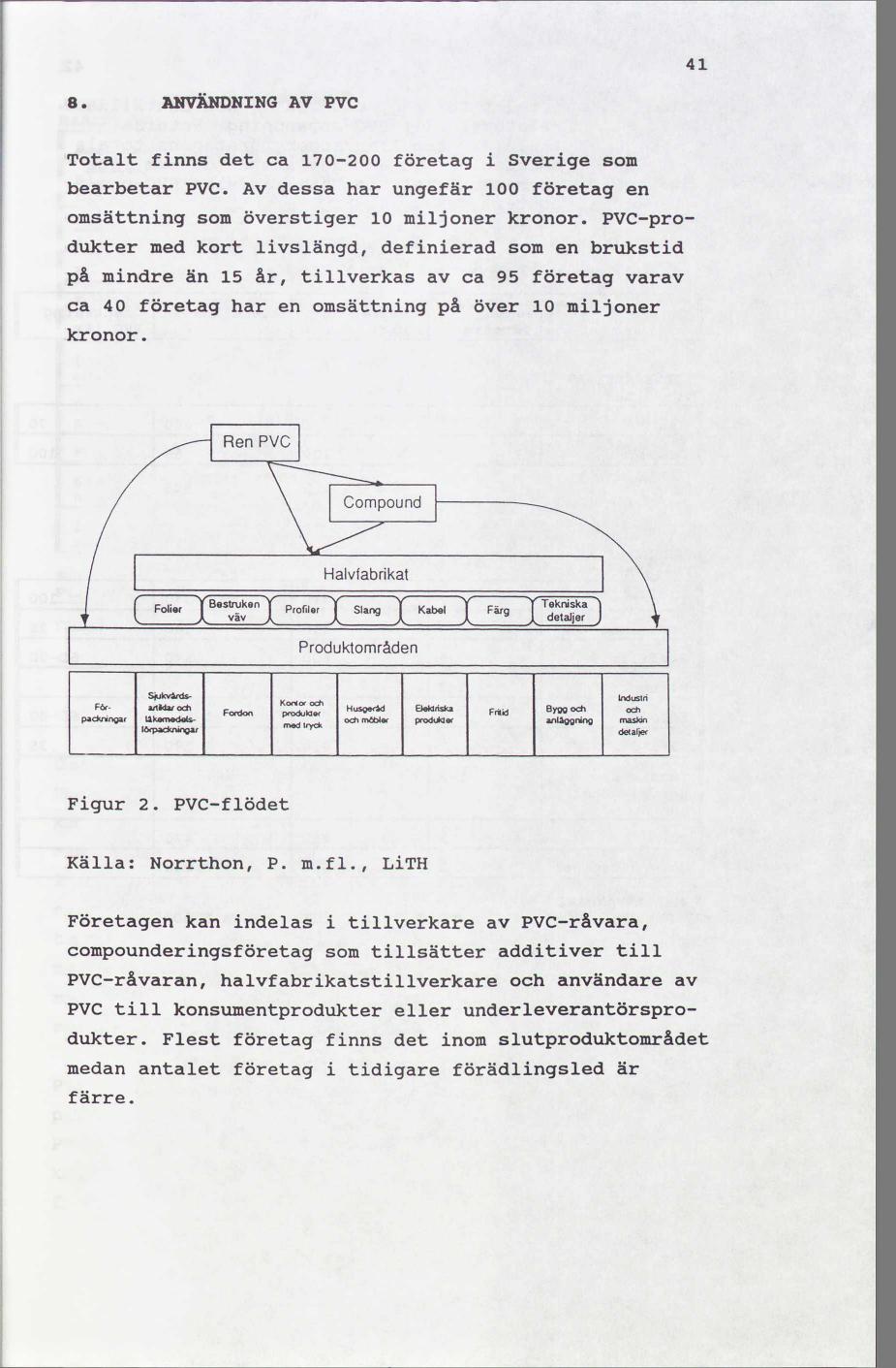 Rune fabrik 4 dating Kiel