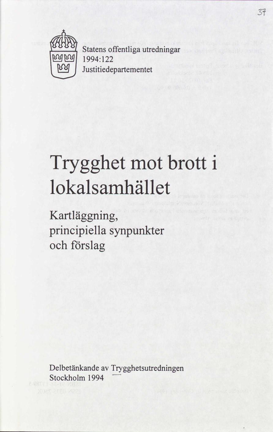 Eskort eskilstuna stockholm sex