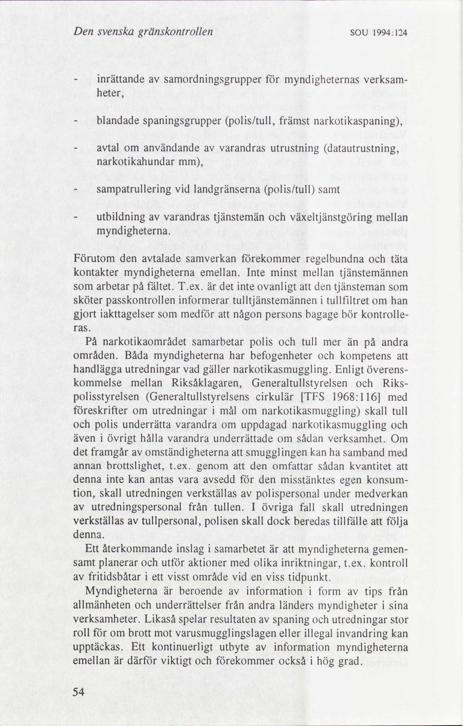 Radiocarbon dating laboratorium Lunds universitet