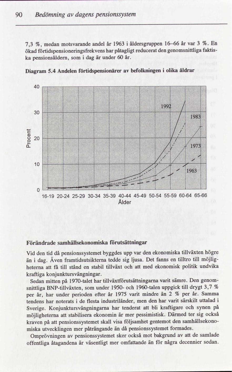 Reformerat pensionssystem  11b895285ff98