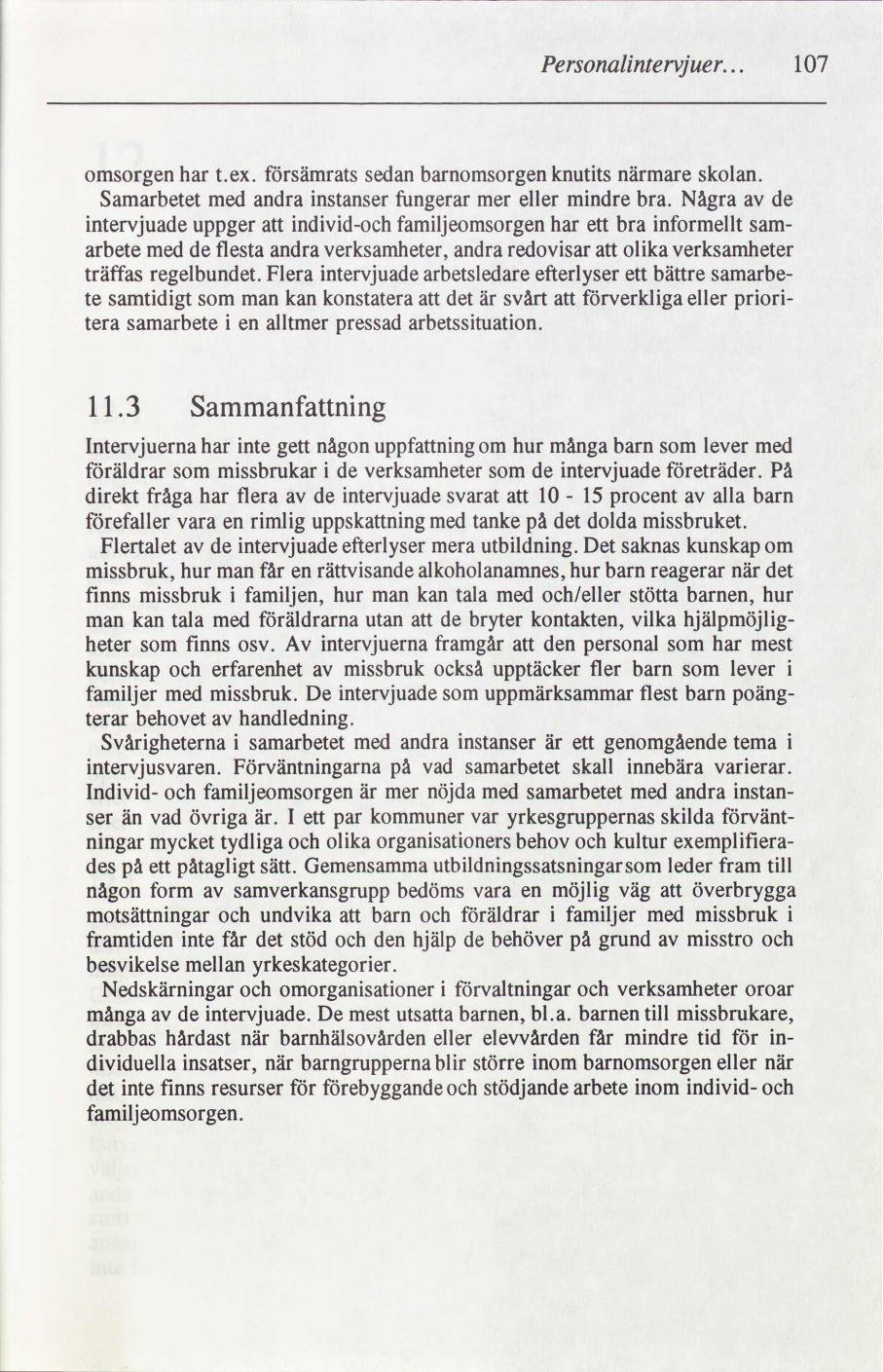 d8a2416d2a42 Barn - föräldrar - alkohol : delbetänkande | lagen.nu