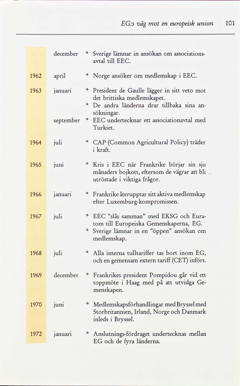Lagre handelsunderskott i frankrike