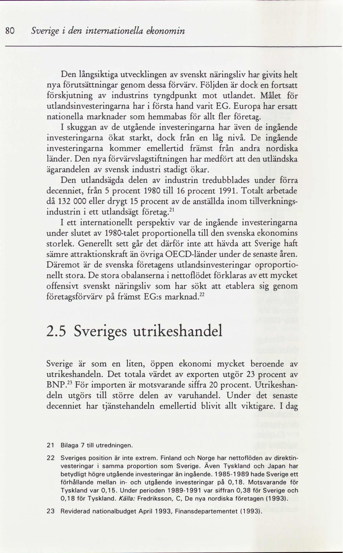 Namn och nytt idag 1997 04 18