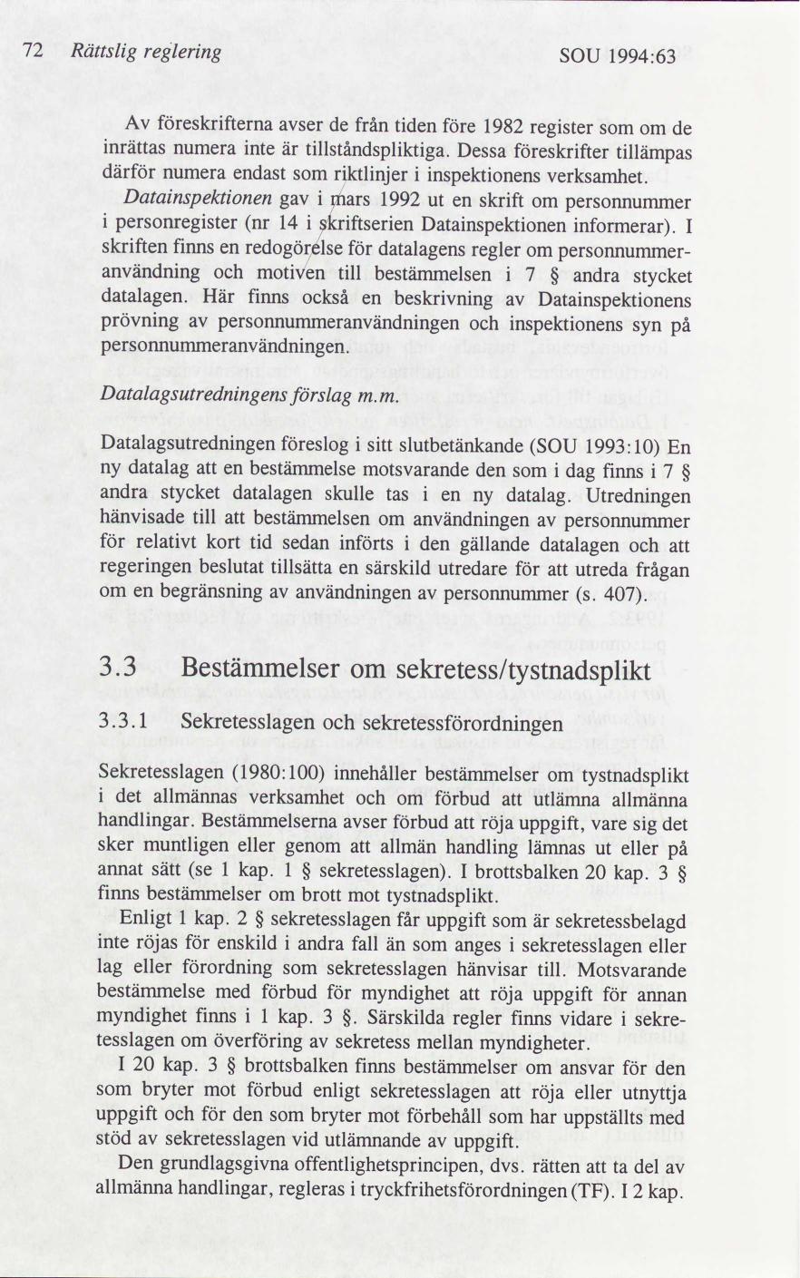 Wennman tyskland england 7 1 i poang