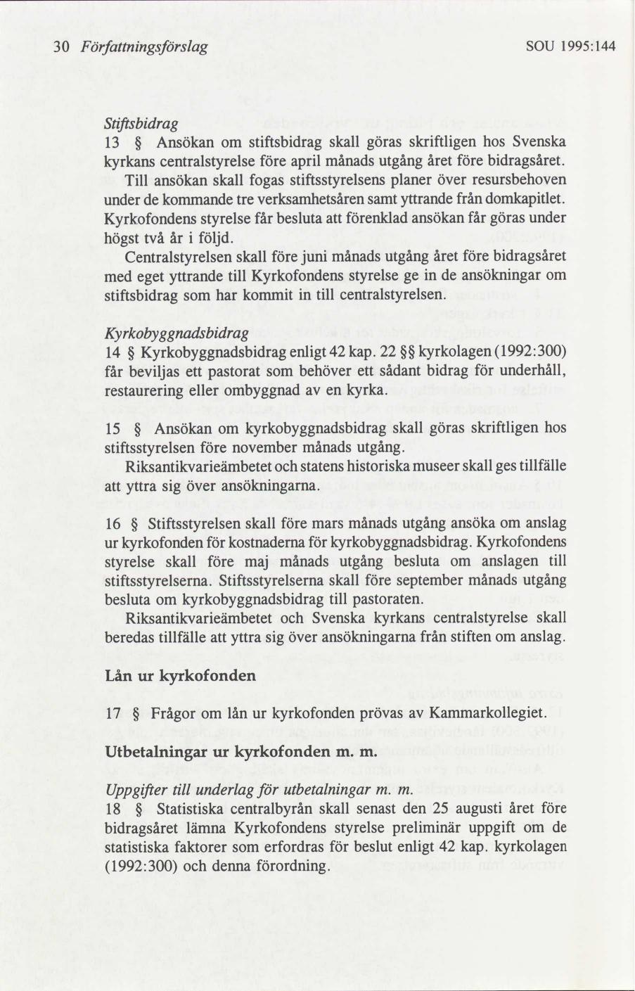 Staten jugoslavien hor snart historien till