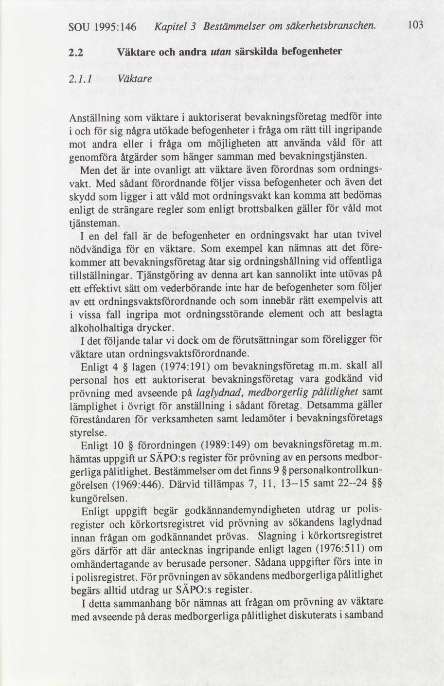 katalog oberoende eskort stor nära upplands väsby