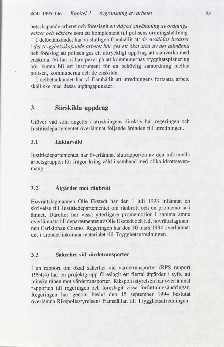 verklig privata eskorter vattensporter i göteborg
