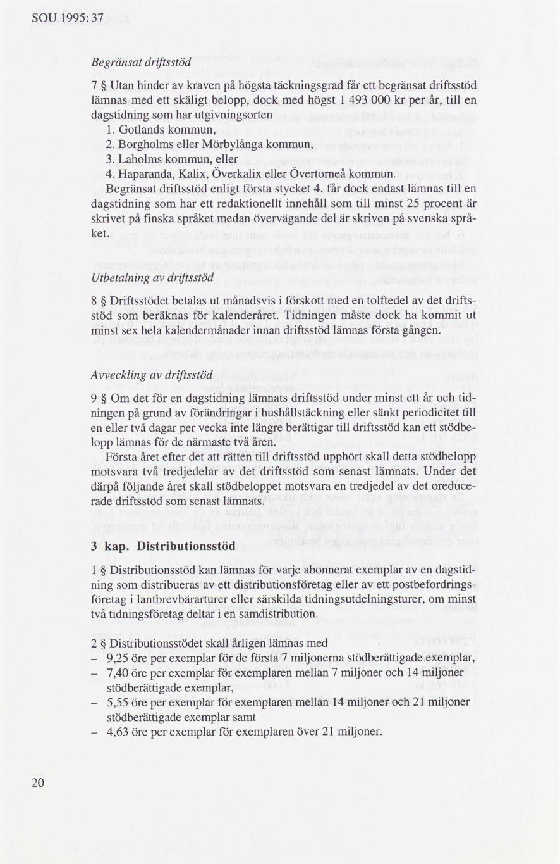 7 kulturhandelser i veckan 2009 11 22 2