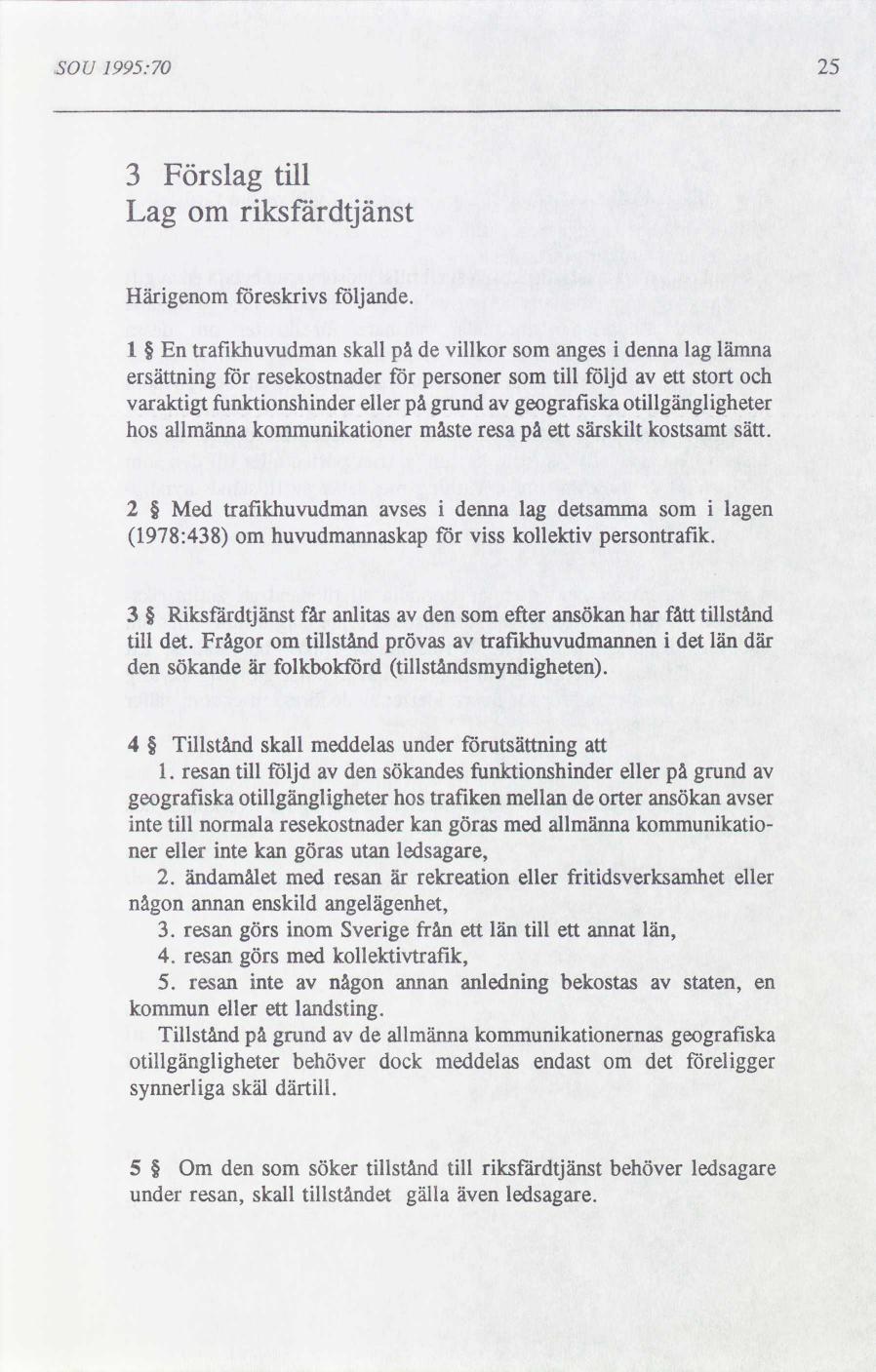 träffa ledsagare oskyddad i stockholm