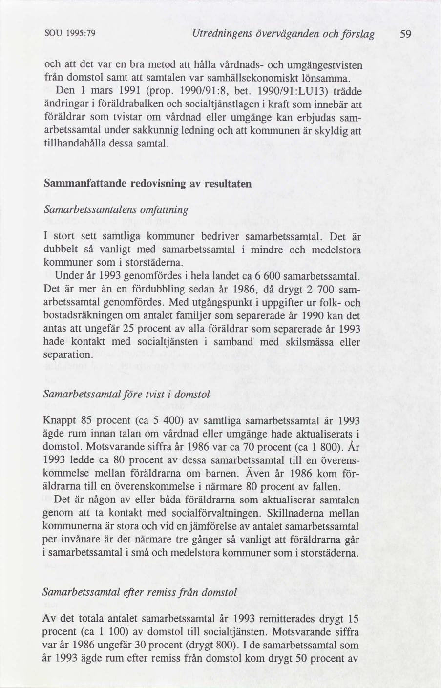 Samtal om islandsk skuld brot samman