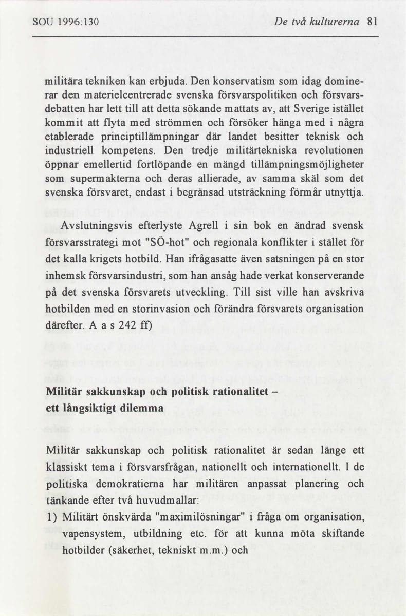 Forsvaret bantas danmark satsning pa internationell medverkan