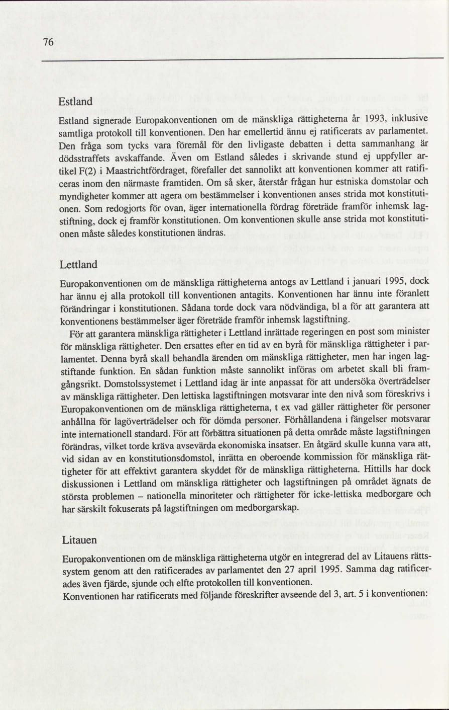 Italien ratificerade eus grundlag