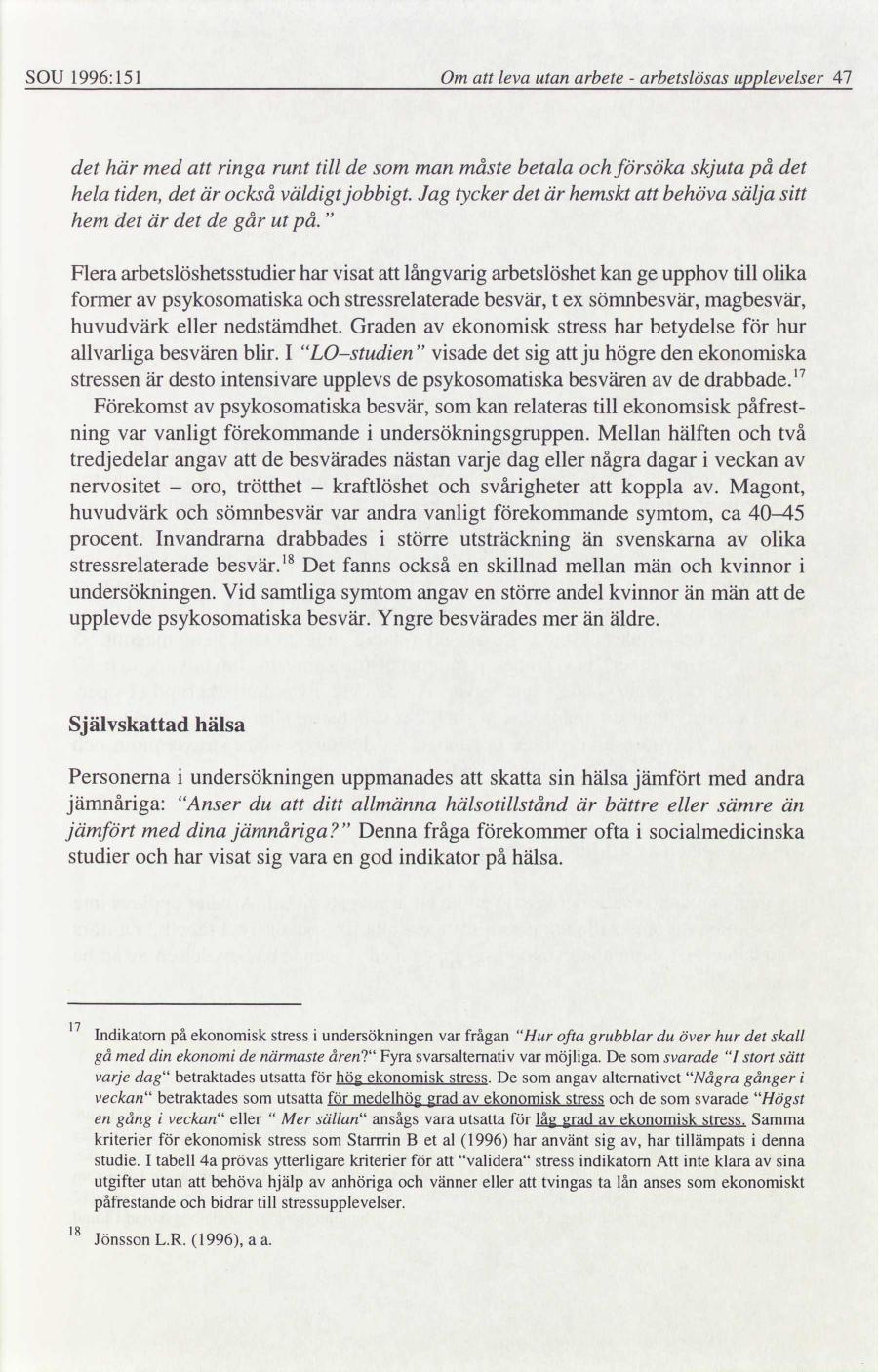 4a622432091 Bidrag genom arbete | lagen.nu