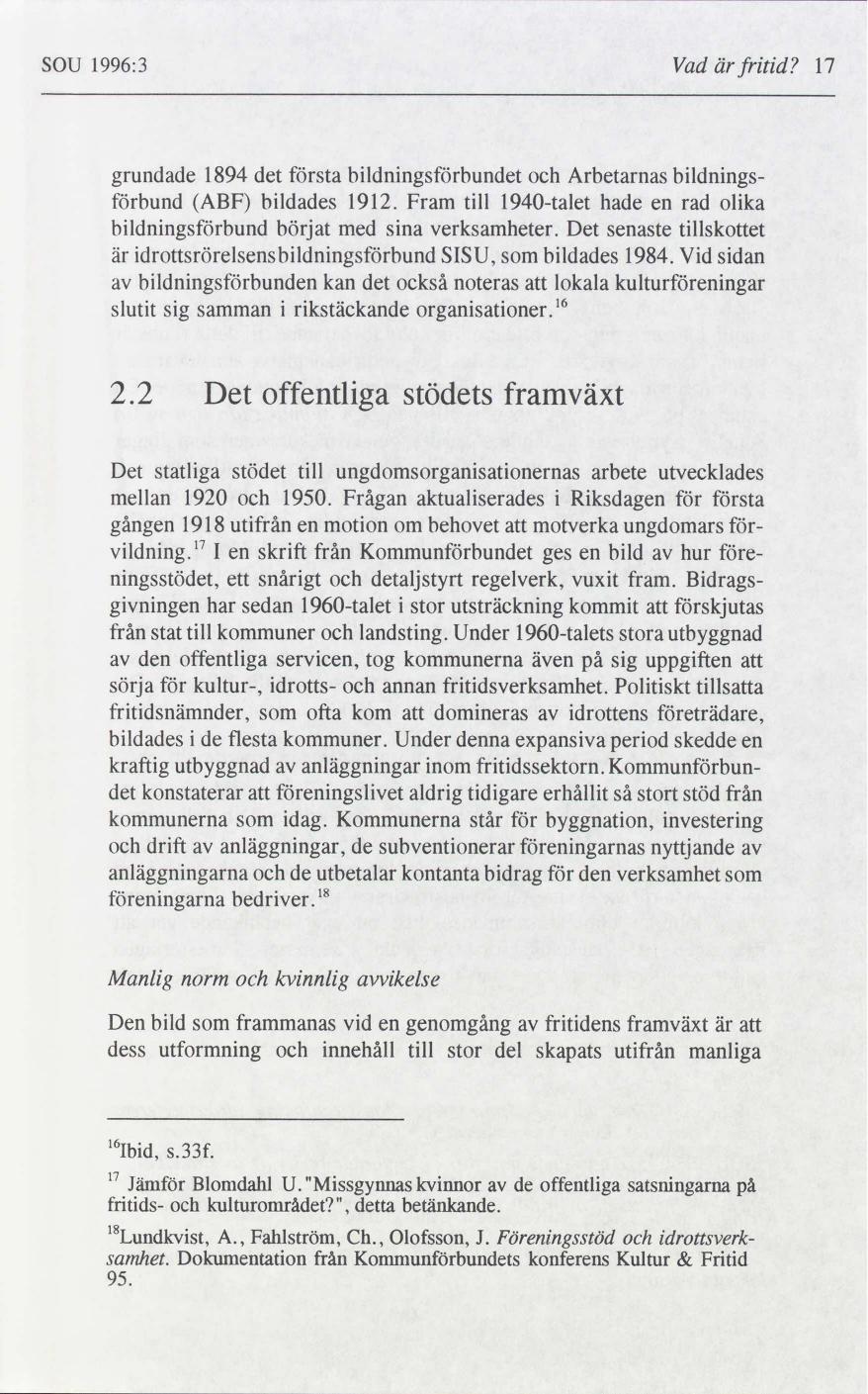 Draghunds vm avgors i 45 knyck 2