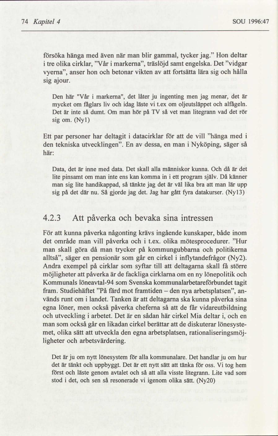 e6bad2c0c8c4 Cirkelsamhället : studiecirklars betydelser för individ och ...