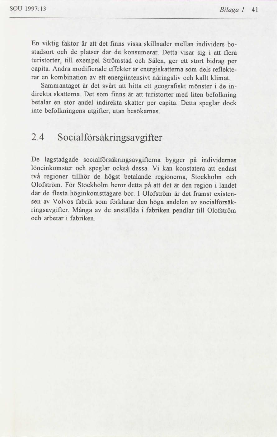 Misstro mot hojda skatter i baltiska lander