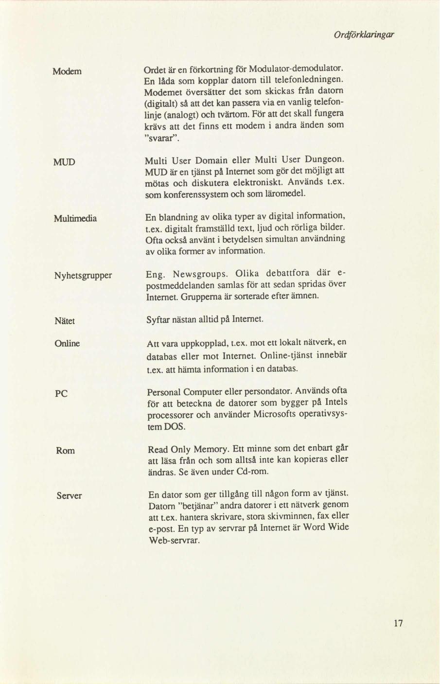 Anslut stockholm till databas mot klotter