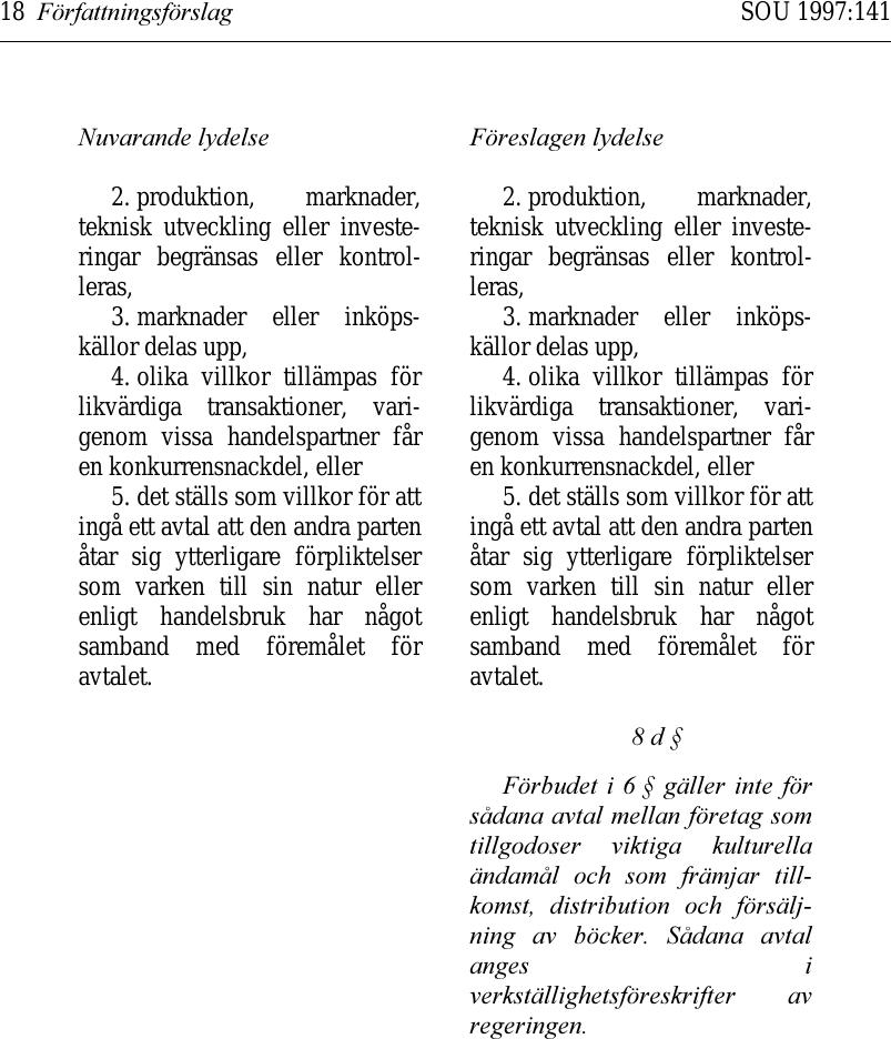 Boken i tiden  ba727bc64c83a