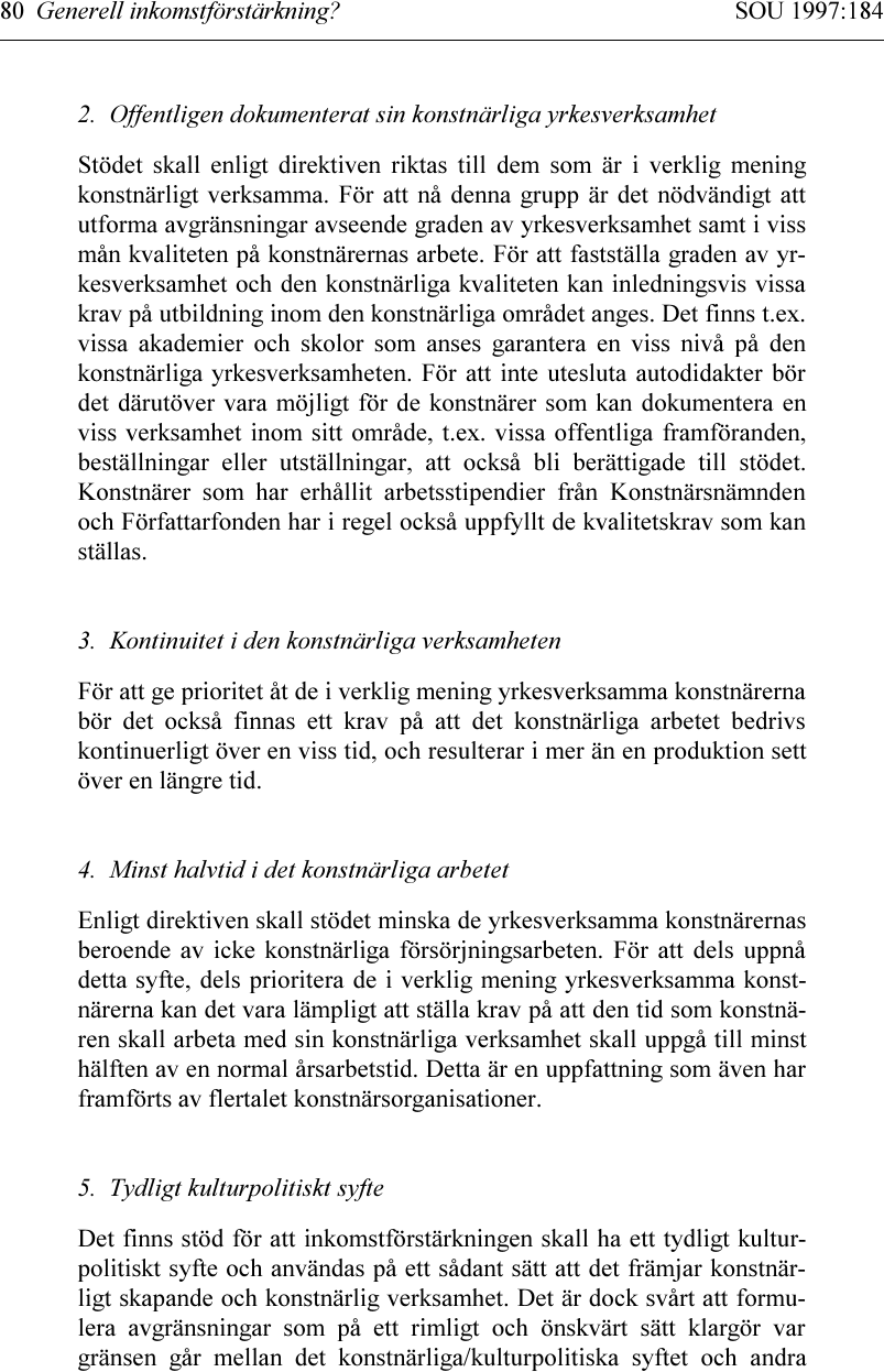 Persson klargor baltikumpolitik