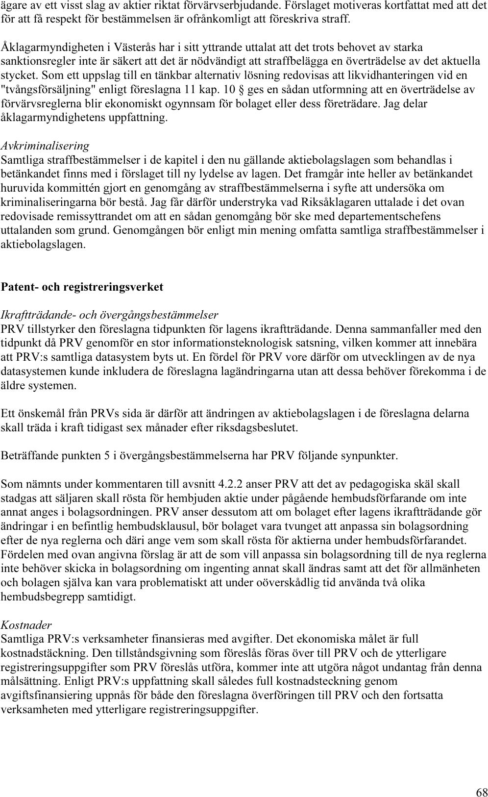 VILL KNULLA NU MASSAGE STOCKHOLM ERBJUDANDE
