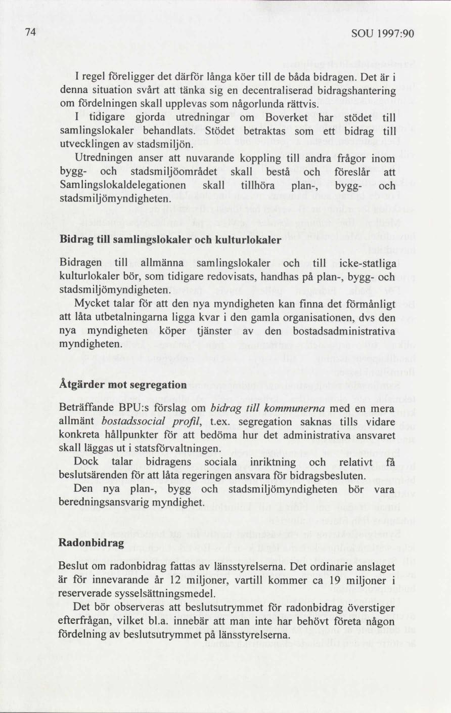 Fragor och svar 1999 12 05