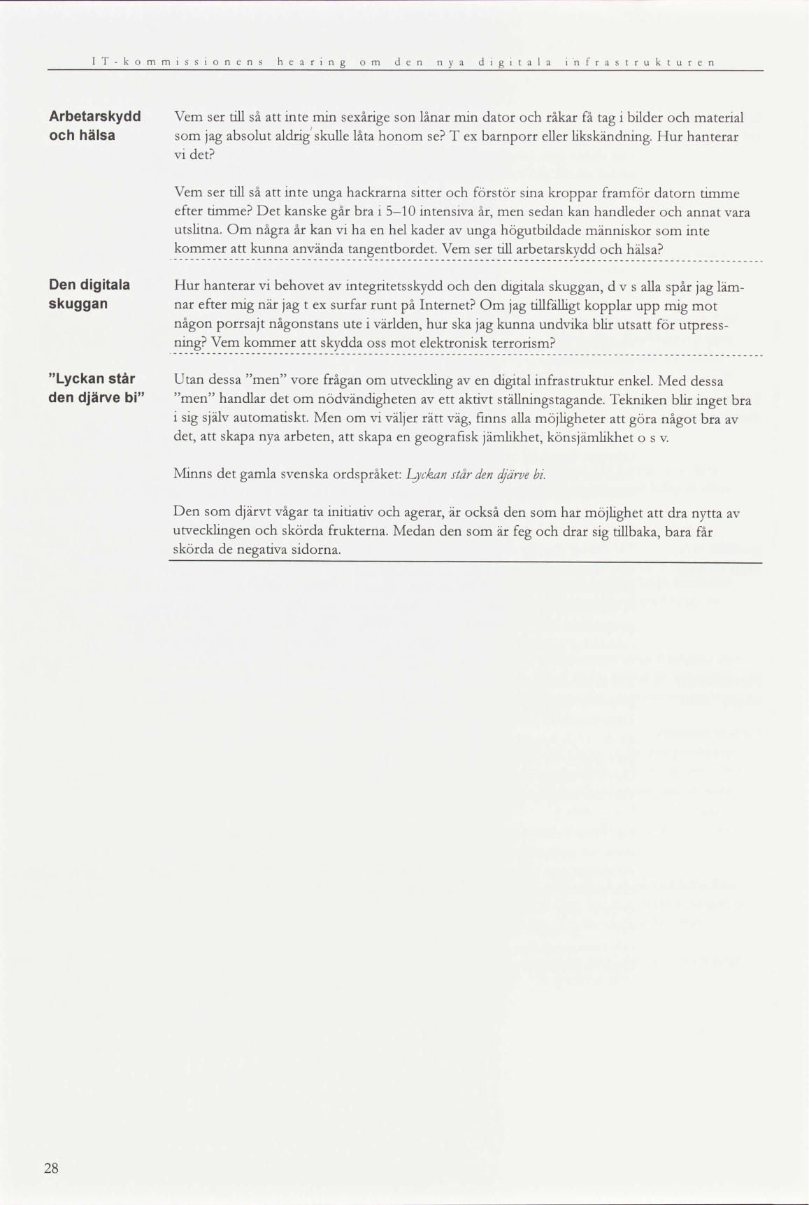 Stenbecks okande son gor ansprak pa arvet