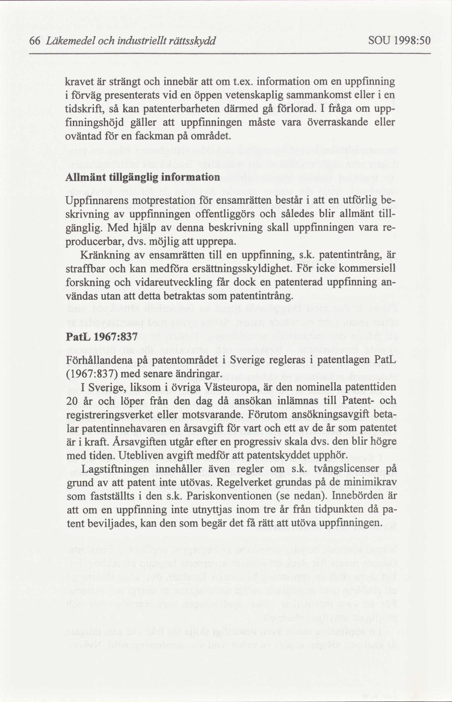 eskort i helsingborg svensk avsugning