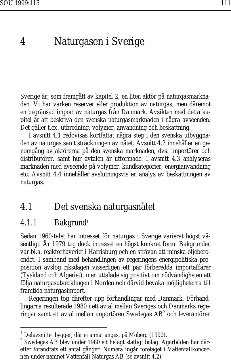 Graninge koper finskt bolag