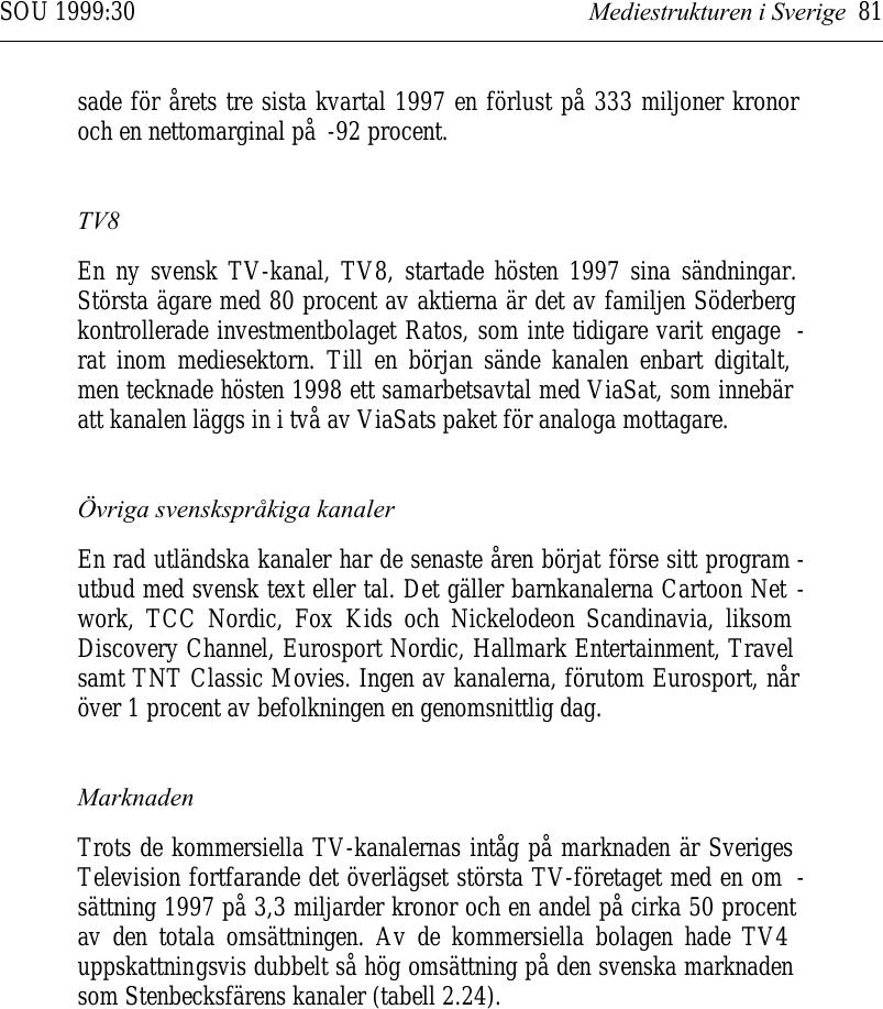 Yttrandefriheten och konkurrensen  1283811079d4c