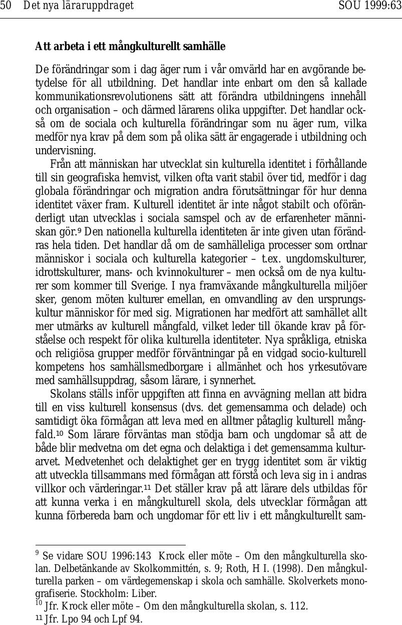 Fp forslag lagg ner lararhogskolan i stockholm