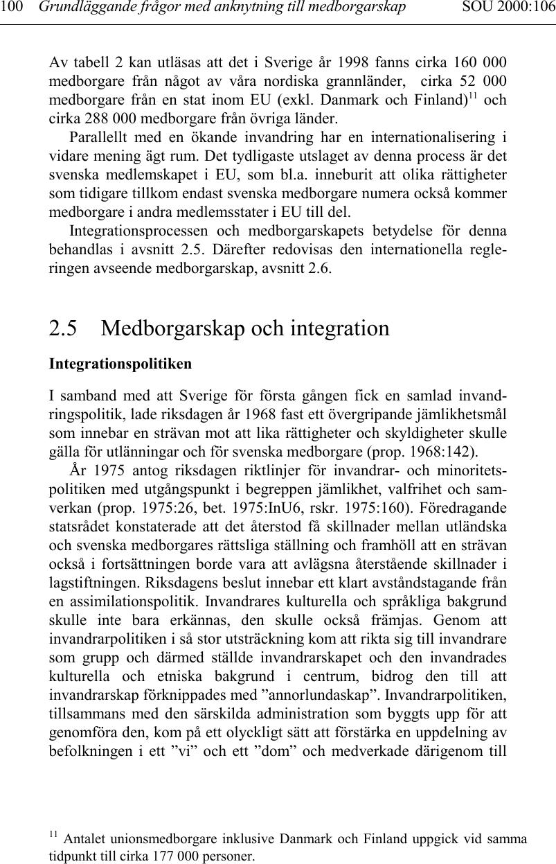 Ulrica messings brev till danska regeringen